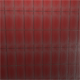 Red Tile Wall - 3DOcean Item for Sale