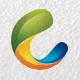 Carter / Logo C / Letter C / 3D Logo Templates - GraphicRiver Item for Sale