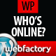 5sec Who's Online