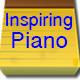 Inspiring Piano - AudioJungle Item for Sale