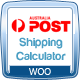 WooCommerce Australia Post Shipping Calculator - CodeCanyon Item for Sale