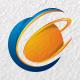 Circle C / Letter C / Logo C / 3D Logo Templates - GraphicRiver Item for Sale