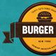 10 Logos & Badges Pack 01 - GraphicRiver Item for Sale