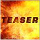 Blockbuster Teaser - VideoHive Item for Sale