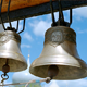 Church Bell Dings - AudioJungle Item for Sale