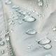 Rain Drops on a Tent - AudioJungle Item for Sale