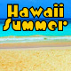 Hawaii Summer