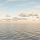 Ocean Dawn 7 - HDRI - 3DOcean Item for Sale