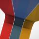 Ribbon Road V2 - VideoHive Item for Sale