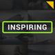 Inspiring - Multi-Purpose Gallery - VideoHive Item for Sale