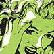 Living Dead Halloween Flyer - GraphicRiver Item for Sale