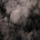 Dry Ice Vapor 3 - VideoHive Item for Sale