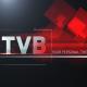 Broadcast Design- Complete Program Branding - VideoHive Item for Sale