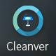 Cleanver - Clean Keynote Presentation - GraphicRiver Item for Sale
