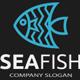 Sea Fish V.2 - GraphicRiver Item for Sale