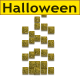 Halloween Monster Breath