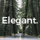 Elegant Mosaic Opener - VideoHive Item for Sale