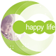 Happy Life - VideoHive Item for Sale