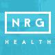 NRGhealth - Medical, Hospital & Healthcare Theme - ThemeForest Item for Sale