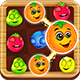 Fruit Mania: Connect Fruits Puzzle Game UI Kit - GraphicRiver Item for Sale