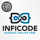 Infinity Code - GraphicRiver Item for Sale