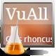 VuAll - Creative jQuery Grid Slider