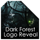 Dark Forest Logo Reveal - VideoHive Item for Sale
