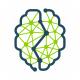 Neuro Brain Logo - GraphicRiver Item for Sale