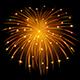 Set of Fireworks - GraphicRiver Item for Sale
