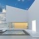 Morning Clouds V1 - 3DOcean Item for Sale