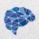 Brains Logo / Start Up Logo / Ideas Logo / 3D Smart Brain Logo Templates - GraphicRiver Item for Sale