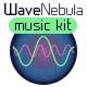 The Epic Kit - AudioJungle Item for Sale