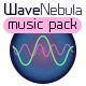 Logo Pack - AudioJungle Item for Sale