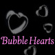 Bubble Hearts - VideoHive Item for Sale