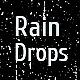 Raindrops On Window Pack - VideoHive Item for Sale
