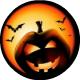 Vibes of Halloween