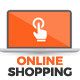 Online Shopping 2 - GWD Ad Banners - CodeCanyon Item for Sale