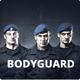 Bodyguard - Security HTML5 Theme - ThemeForest Item for Sale