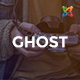 ZT Ghoster Multi-Purpose Joomla Template  - ThemeForest Item for Sale