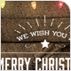Cute Christmas and New Year Card - Volume 03 - GraphicRiver Item for Sale