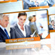 Stylish Corporate Slideshow - VideoHive Item for Sale