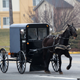 Horse Carriage Passing By - AudioJungle Item for Sale