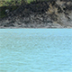 Green Lake Surface - VideoHive Item for Sale