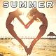 Summer Upbeat Kit
