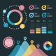 Presentation Infographic Template - Vector Pack - GraphicRiver Item for Sale