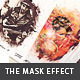The Mask Effect - Artistic FX - GraphicRiver Item for Sale