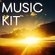 Hip Hop Jazz Ambiance Kit
