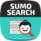 Live Ajax Site Search - Sumo Search WP Plugin - CodeCanyon Item for Sale