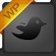 Twitter Traffic Pop for WordPress