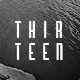 Thirteen | Photography & Creative WordPress Theme - ThemeForest Item for Sale